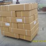 Angle Shelving packing-1