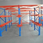 drive in racking parts-5
