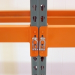 Interlake Teardrop Racking-3