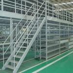 Mezzanine Floor-2