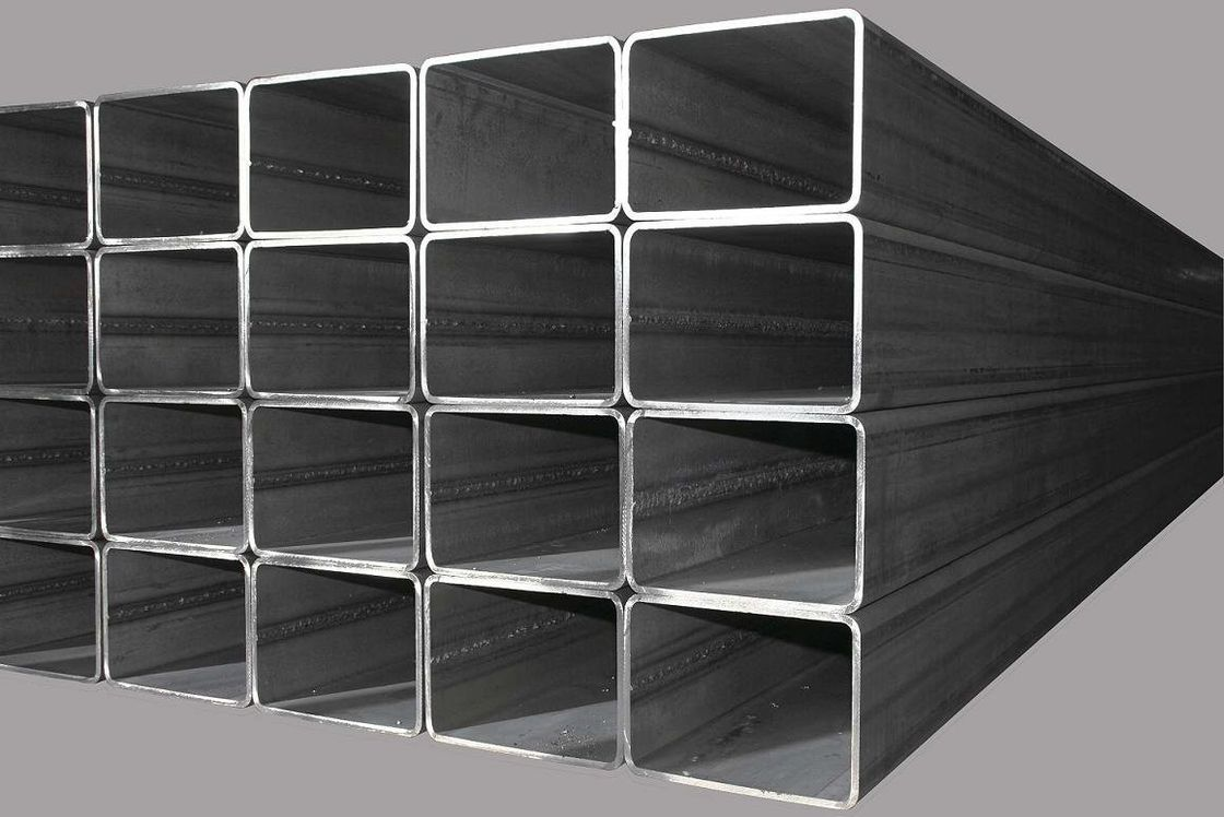 10*10mm 304 stainless steel square tube-in Door & Window