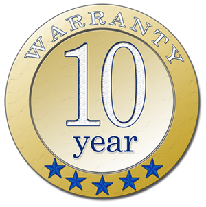warranty-10-year