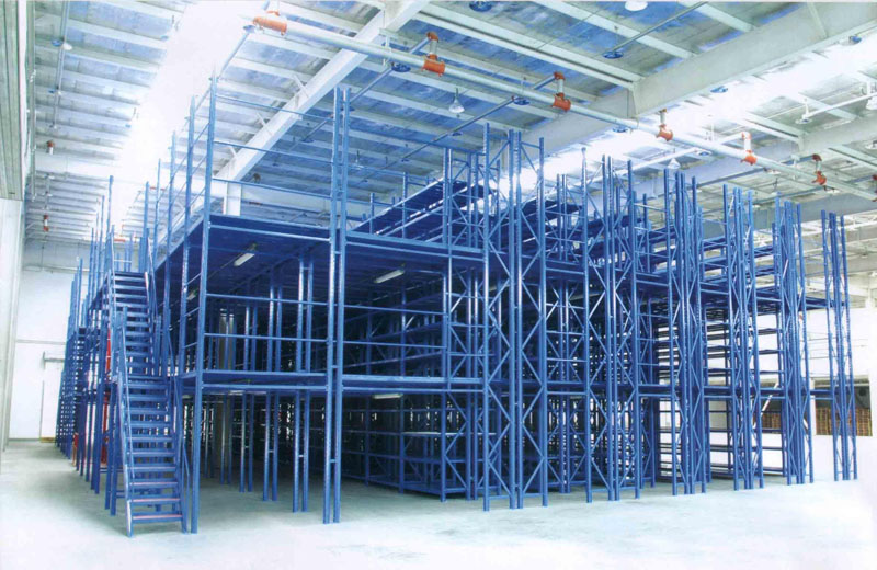 Warehouse racking Warehouse racking layout software free