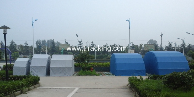 All Weather Durable Car Tent.jpg