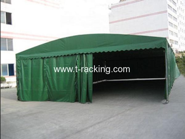 Push-Pull Vehicle Shelter (4)