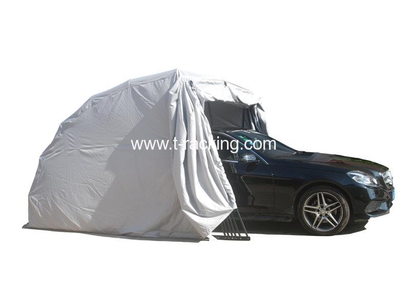 car sheds