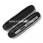 Xiaomi-Wowstick-1fs-19in1-Electric-Screwdriver-Set-497989-